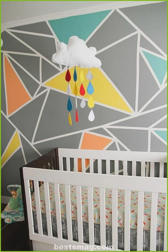 geometric-baby-decoration-1