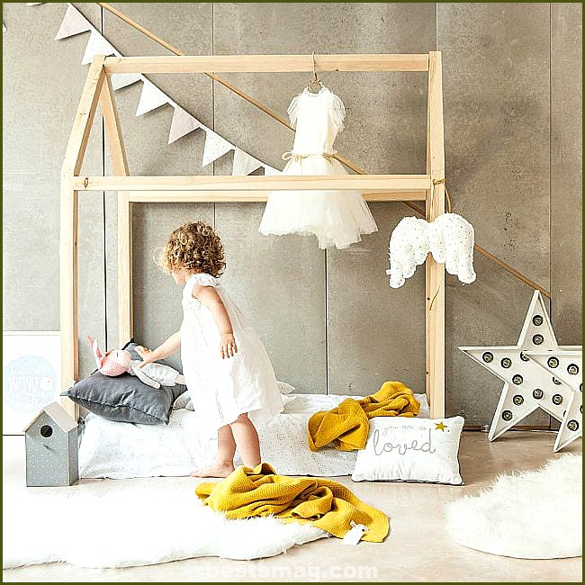 house-bed-1