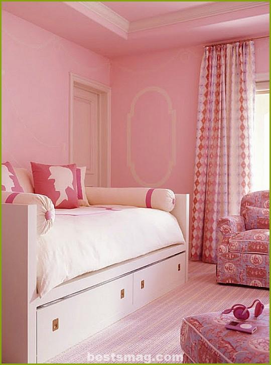 rooms-girls-1