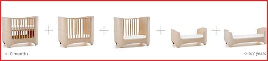 crib-leander