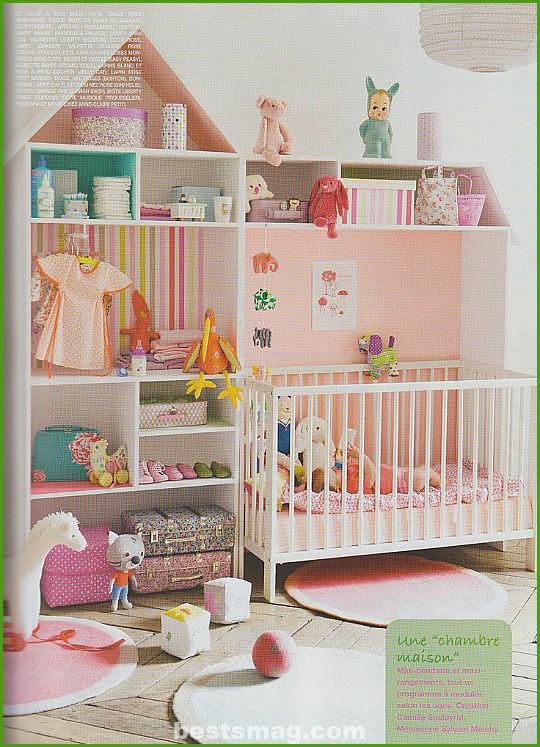 decoration-babies-1