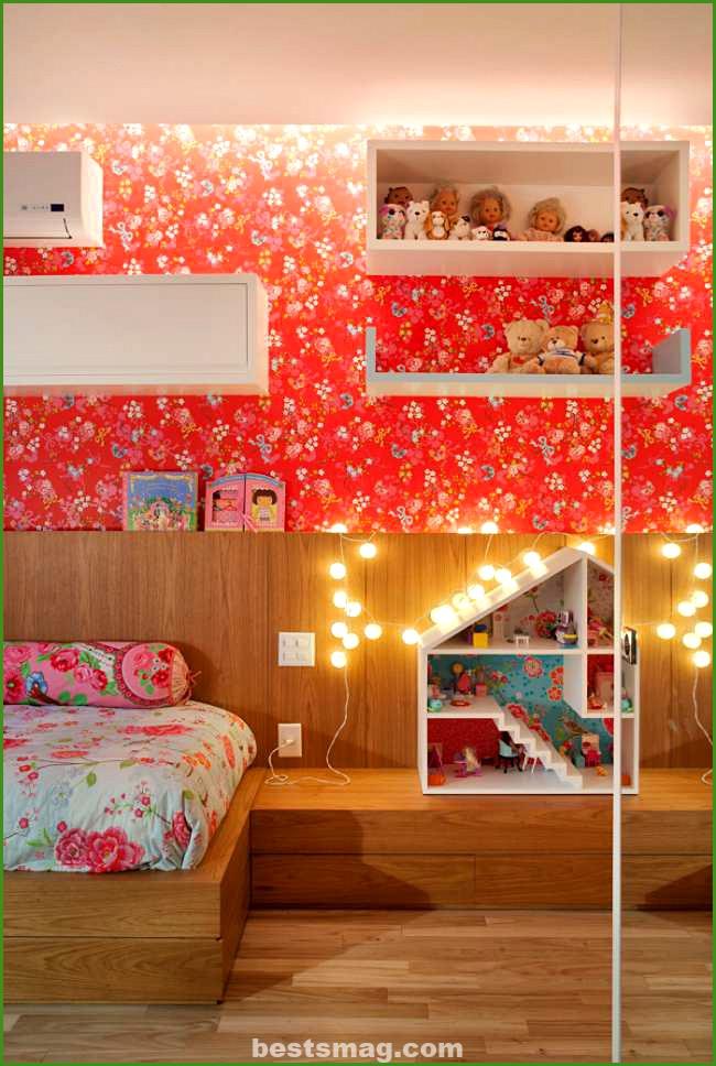 modern-children's-room-1