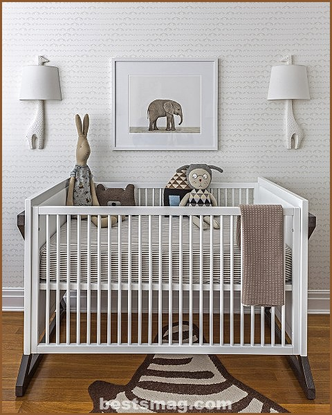 modern-baby-room-1