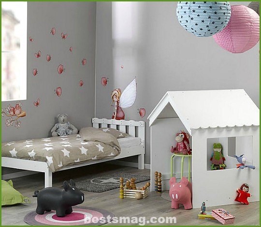 bed-cabin-1