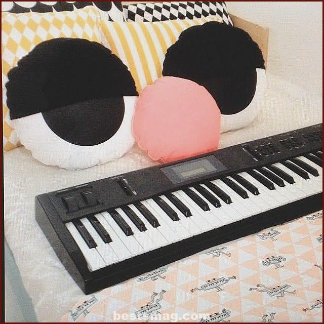 nobodinoz-cushions