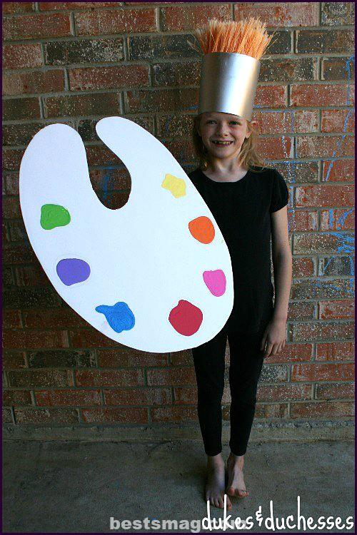 children's-homemade-costume