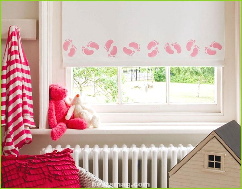 ideas-baby-room-1