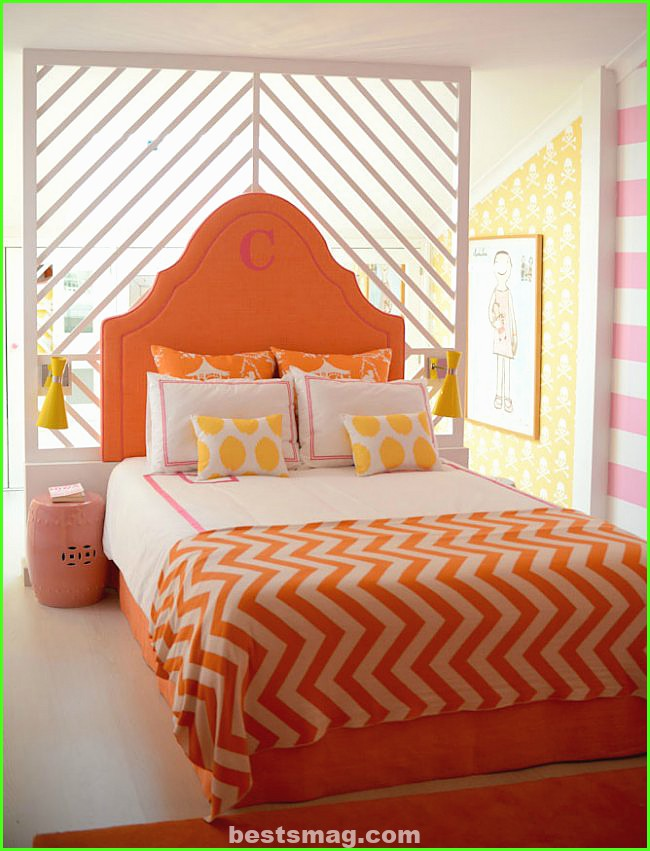 pink-orange-room-1
