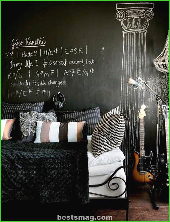 youth-room-blackboard-1