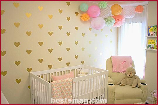 room-baby-hearts-1