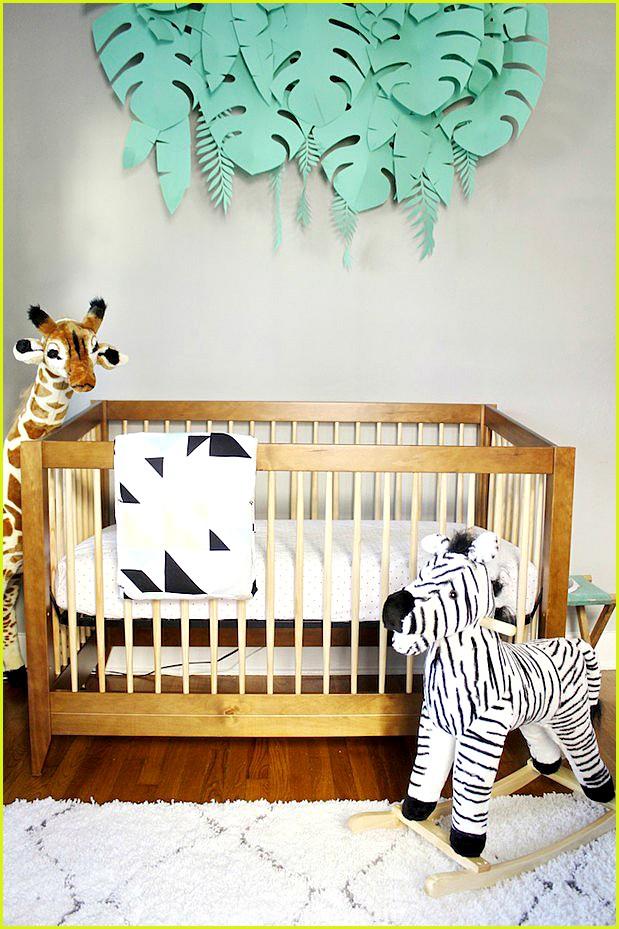 safari-decoration-1