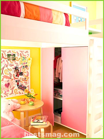 small-room-1