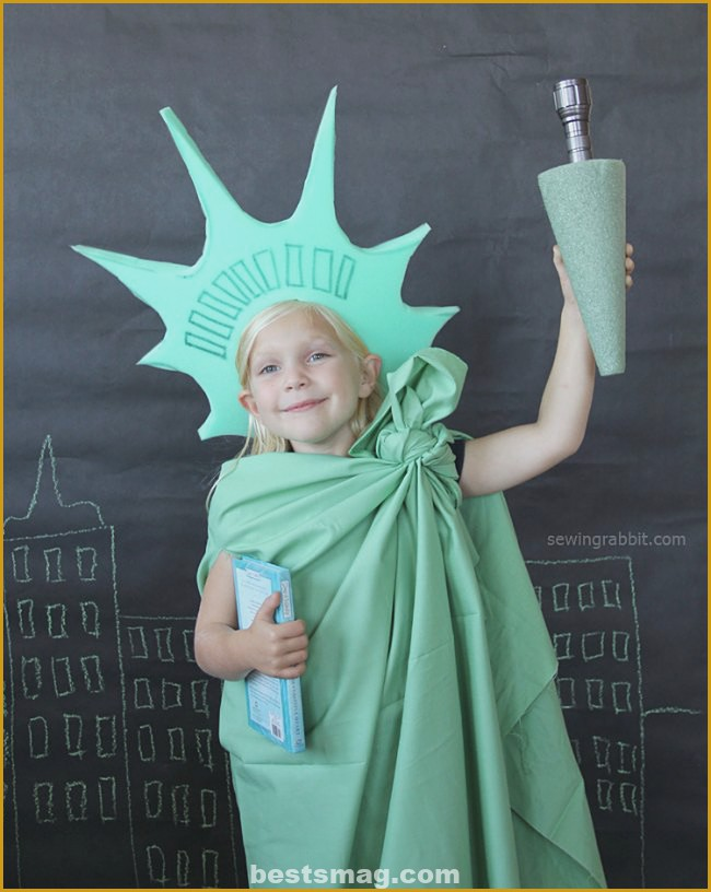 costume-statue-liberty