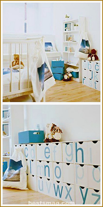 storage-ideas