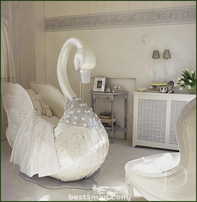 cradle-swan-1